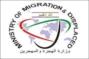 وزارة-الهجرة