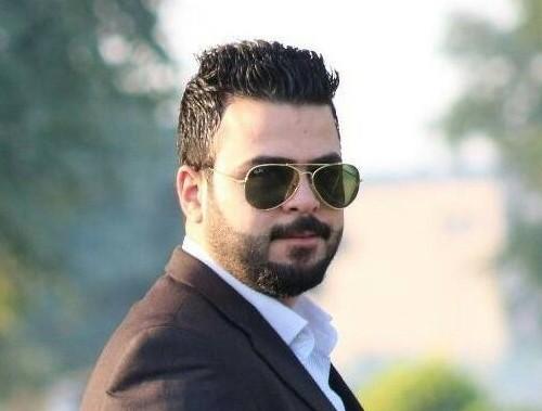 Muhammed Nibras