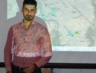 Ahmed Zamil