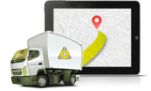 fleet-management