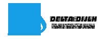 DELTA DIJLH LLC شركة دلتا دجلة ذ.م.م